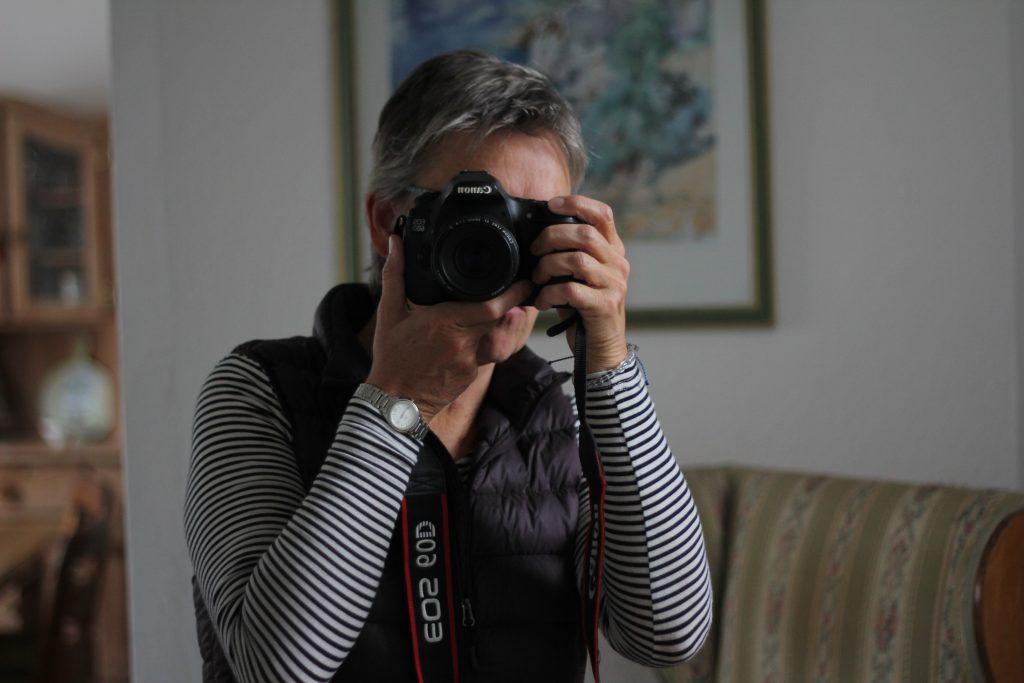 Eo Jovis - Fotograf*